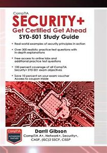 Comptia-Security-Get-Certified-Get-Ahead-Sy0-501-Study-Guide-by-Gibson-Darril