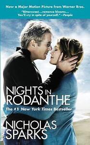 Nights-in-Rodanthe-by-Nicholas-Sparks-2004-Paperback-Nicholas-Sparks-2004