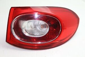 VW-Tiguan-2008-2011-Outer-Wing-Rear-Tail-Light-Lamp-Right-Side-5N0945096F