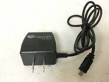 No 61700 STREAMLIGHT Charger Adapter,For Use w//Mfr 22071
