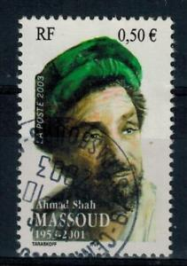 timbre-France-n-3594-oblitere-annee-2003