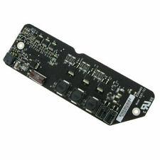 """Apple iMac Backlight InverterDARFON V267-604HF Mid 20011 27/"""" OEM nc"""