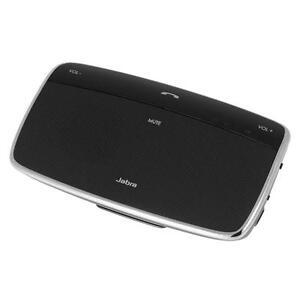 Jabra-Cruiser2-Bluetooth-In-Car-Wireless-Speakerphone-Universal-Vehicle-Speaker