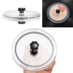 New Label Saver Protector Vinyl Record Cleaner Waterproof