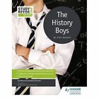 Study and Revise for GCSE: The History Boys by Sue Bennett, Dave Stockwin (Paperback, 2016)