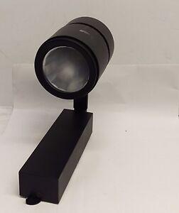 Philips track rail lighting lightolier lla1130 mid led micro image is loading philips track rail lighting lightolier lla1130 mid led aloadofball Images