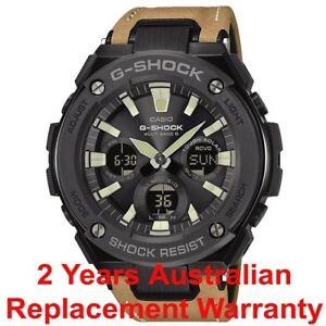 CASIO-G-SHOCK-G-STEEL-SOLAR-WATCH-GST-S120L-1B-BLACK-LEATHER-BAND-GSTS120L-1BDR