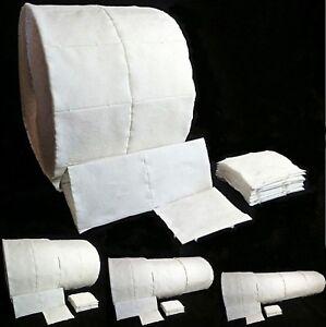 LINT-FREE-NAIL-ART-WIPES-SALON-QUALITY-ROLL-500-UV-LED-GEL-NAIL-POLISH-REMOVER