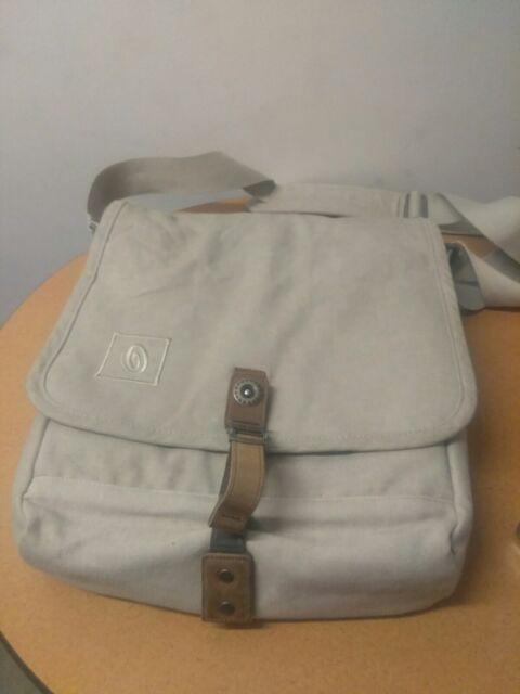 Messenger Bag Single Sd Collection