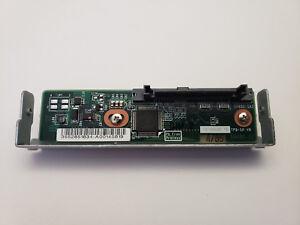 Generic-SATA-to-SAS-Interposer-Board-3-5-034-Hard-Drive-Adapter-SH480-3552851834