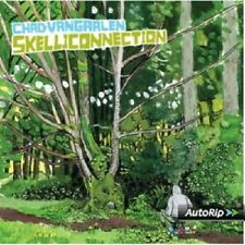 Vangaalen,Chad - Skelliconnection  CD Neuware