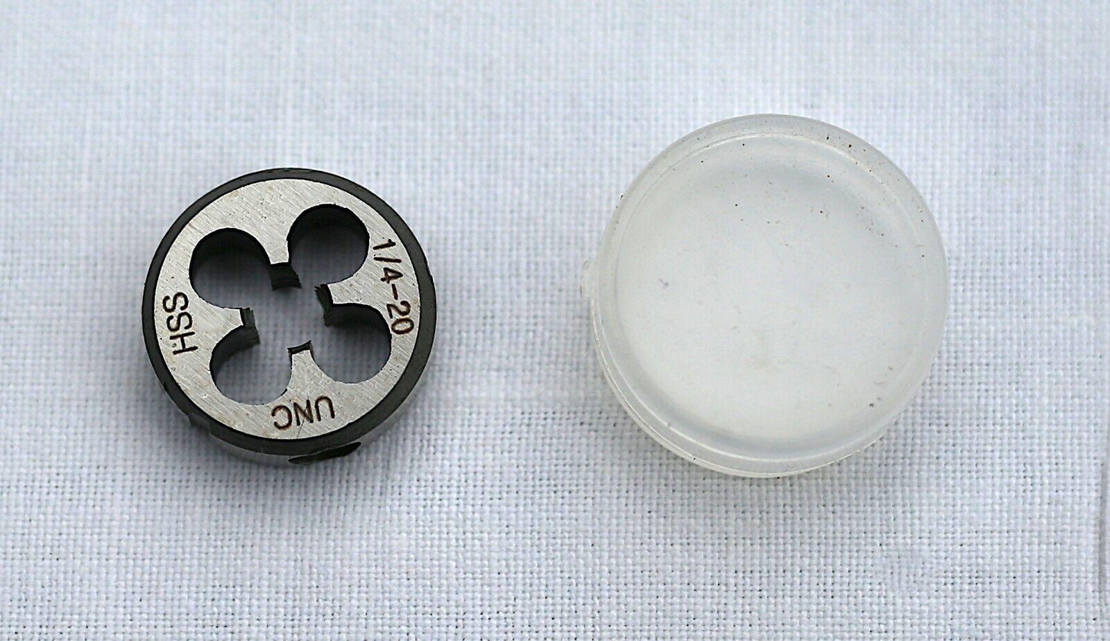 """Schlauchanschluss Adapter 1//2/"""" G1//4/"""" passend für Stihl TS410 TS420 Zollgewinde"""