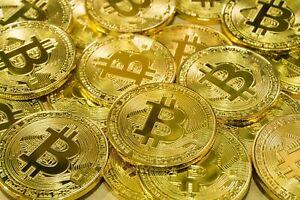 gh bitcoin)
