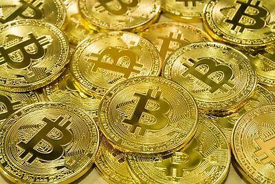 contractul minier bitcoin bitcoin