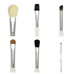 Royal-amp-Langnickel-Soft-Grip-Assorted-Natural-Hair-Paint-Brushes-for-Watercolour