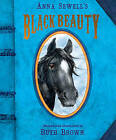 Black Beauty by Anna Sewell (Hardback, 2015)