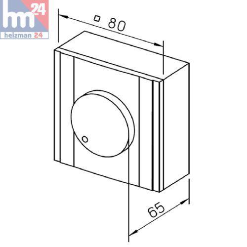 Helios ESA ESA ESA 1 elektronischer Drehzahlsteller stufenlos AP 238     | Verpackungsvielfalt  | Moderner Modus  | Qualitativ Hochwertiges Produkt  d4314e
