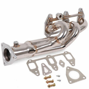 STAINLESS-STEEL-TUBULAR-3-1-EXHAUST-MANIFOLD-FOR-MAZDA-RX8-SE3P-192-231-BHP-03