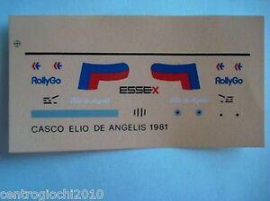 DECALS-KIT-1-12-HELMET-CASCO-ELIO-DE-ANGELIS-LOTUS-F1