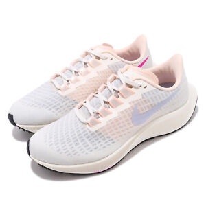 Nike-Wmns-Air-Zoom-Pegasus-37-Pale-Ivory-Pink-Women-Running-Shoes-BQ9647-102
