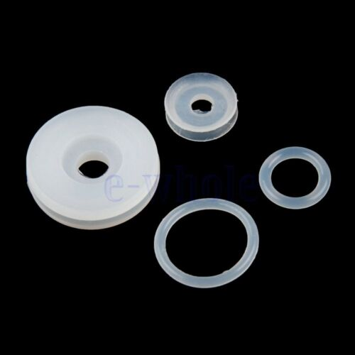 22cm Electric Pressure Cooker Sealing Ring Replacement Rubber Gasket //Washer kit