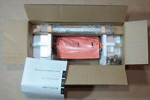 0854-FUJI-XEROX-E3300070-MAINTENANCE-KIT-RRP-gt-450