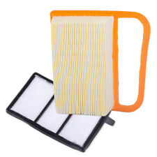 Air Filter Fit For Stihl Ts410 Ts420 Ts480 Ts500i Concrete Cutoff Chop Saw