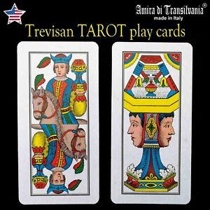 trevisan-witch-tarot-cards-deck-play-card-vintage-minor-major-arcana-rare-oracle