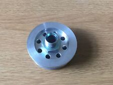 Smart 450 Coche giro de la pasión en la conversión de Filtro de aceite