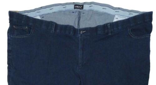 NEU Herren Stretch Jeans Straight Fit Kurzgröße 36,38,39,40,41 72,76,78,80,82