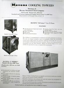 Havens-Lilie-Hoffmann-Cooling-Towers-ASBESTOS-Ads
