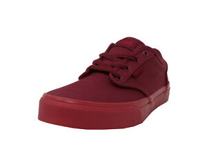 Kid Sneakers Youth Boys Girls Shoes