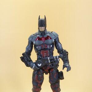 DC-Direct-Collectibles-The-Dark-Knight-batman-Action-Figure-w-gun-6-034