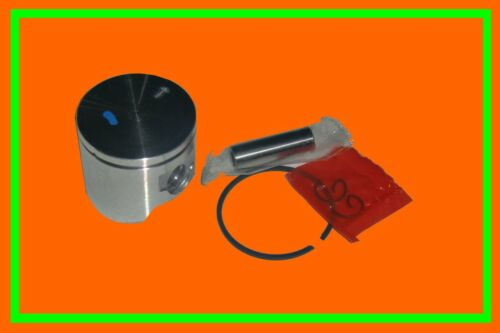Top Qualität Kolben NEU Passend für HUSQVARNA 340 345 346 42mm