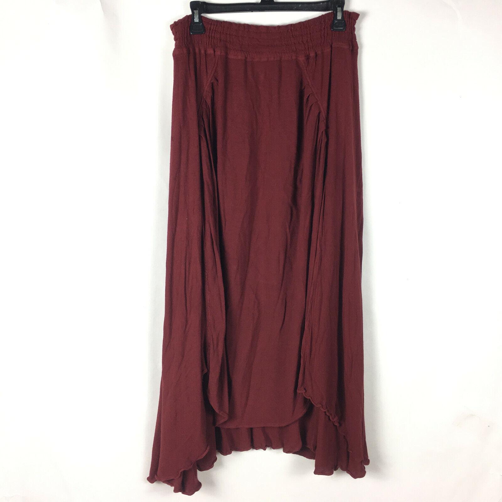Laise Adzer Skirt Women's Small Medium Large Lage… - image 3