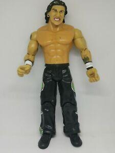 WWE-lucha-libre-action-figure-Jakks-Pacific-2003-utiliza-WWF-Mexicool-Raro
