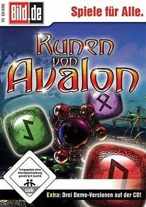 Runen-von-Avalon-fuer-Pc-Neu-Ovp