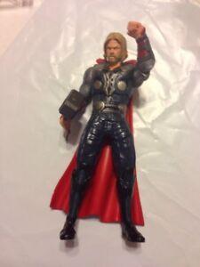 Marvel-Avengers-Thor-Action-Figure