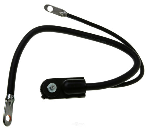 Battery Cable ACDelco Pro 2SD21XR