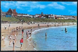 Portrush-Co-Antrim-Postcard-Northern-Ireland