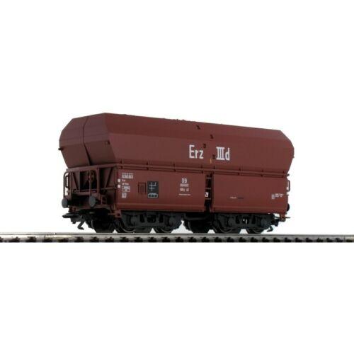 Märklin-4621020 Selbstentladewagen ErzIIId 20