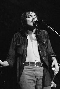 OLD-MUSIC-PHOTO-Steve-Marriott-Of-Humble-Pie-Performs-On-Stage-In-1970-1