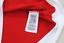 Jungen-Adidas-Estro-15-Top-T-Shirt-Kids-Fusball-Training-Grose-M-L-XL miniatura 32