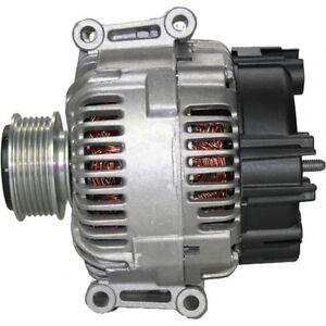 alternatore-generatore-180A-Audi-A6-2-4-2-8-3-0-3-2-FSI-TFSI-Quattro