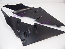 Left Right Inner Fairing Parts For Kawasaki ninja C1H C2H ZX10R 04 05 L#G
