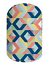 jamberry-wraps-half-sheets-A-to-C-buy-3-amp-get-1-FREE-NEW-STOCK-10-16 thumbnail 6