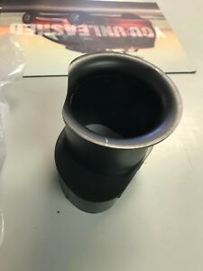 Image Is Loading Alzfa Genuine Ford Air Intake Tube