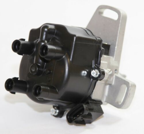 95-10 Toyota Camry 4CYL 5SFR EXC California Ignition Distributor fit 92-01