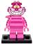 LEGO-71012-LEGO-MINIFIGURES-SERIE-DISNEY-scegli-il-personaggio miniatura 15