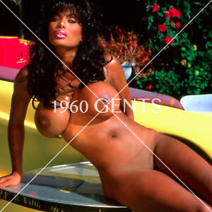 Barocca nude pictures rating